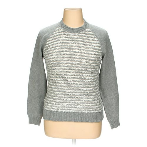 Chaps Sweater in size XL at up to 95% Off - Swap.com