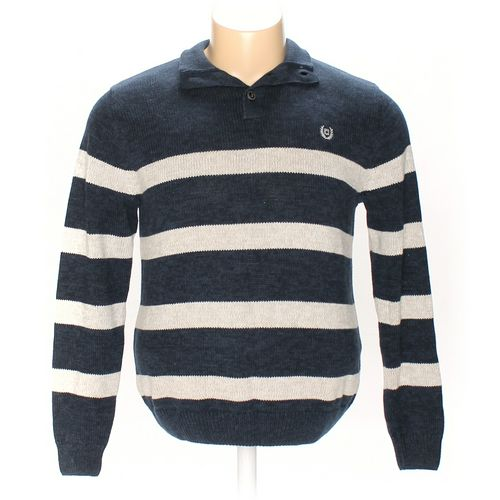 Chaps Sweater in size L at up to 95% Off - Swap.com
