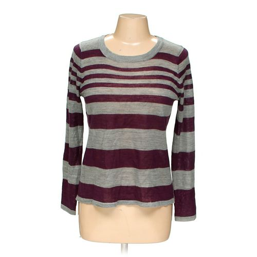 Charming Charlie Sweater in size M at up to 95% Off - Swap.com
