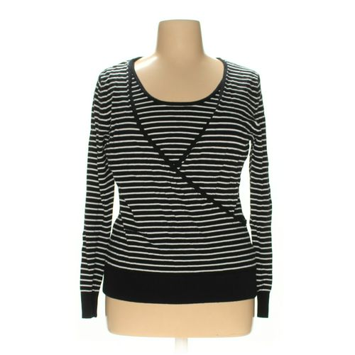 Charter Club Sweater in size XL at up to 95% Off - Swap.com