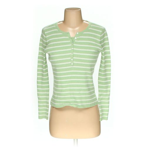 Charter Club Woman Sweater in size PP at up to 95% Off - Swap.com