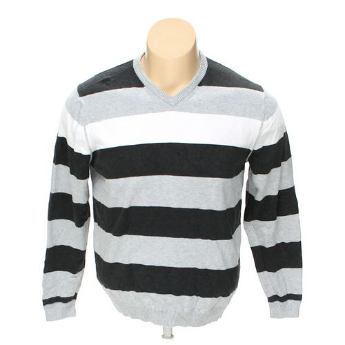 Chatham Road Sweater in size XL at up to 95% Off - Swap.com
