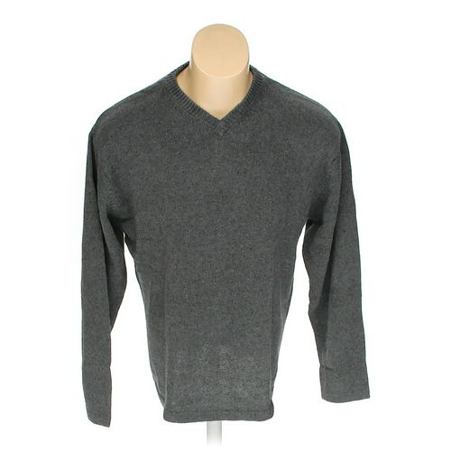 Cherokee Sweater in size L at up to 95% Off - Swap.com