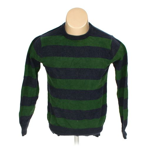 Cherokee Sweater in size XL at up to 95% Off - Swap.com