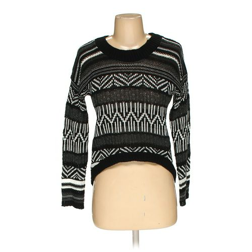 Chesley Sweater in size S at up to 95% Off - Swap.com