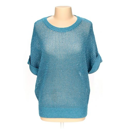 Chico's Sweater in size 12 at up to 95% Off - Swap.com
