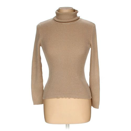 Chico's Sweater in size 8 at up to 95% Off - Swap.com