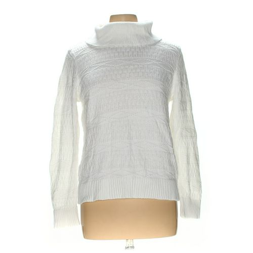 Christopher & Banks Sweater in size M at up to 95% Off - Swap.com
