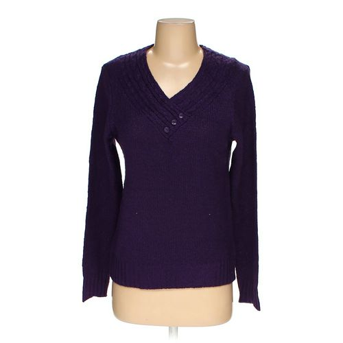 Christopher & Banks Sweater in size S at up to 95% Off - Swap.com