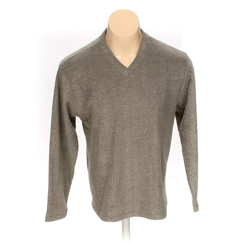 Claiborne Sweater in size L at up to 95% Off - Swap.com