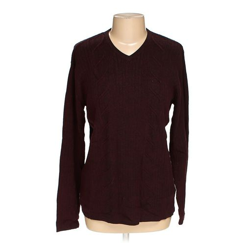 Claiborne Sweater in size M at up to 95% Off - Swap.com