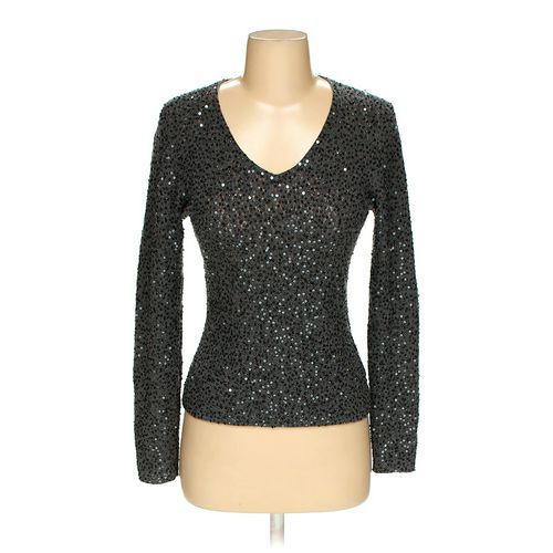 Classiques Sweater in size S at up to 95% Off - Swap.com