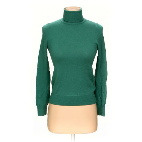 Club Monaco Sweater in size S at up to 95% Off - Swap.com