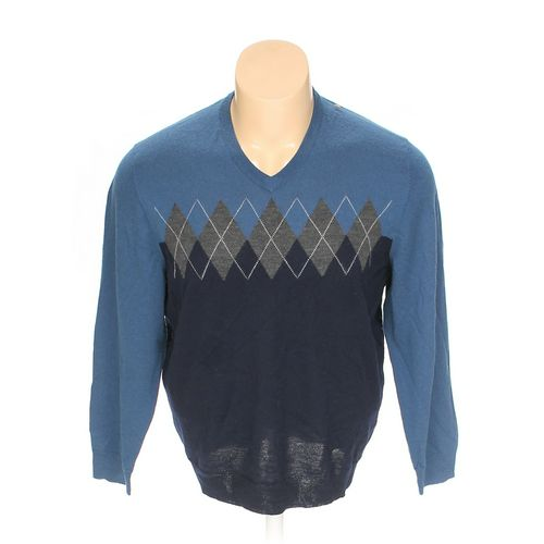 Club Room Sweater in size XXL at up to 95% Off - Swap.com