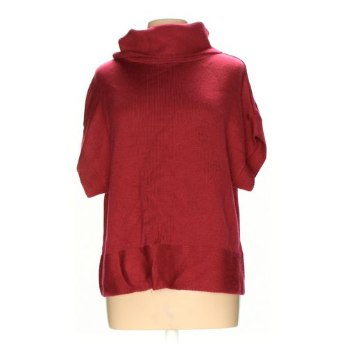 Coldwater Creek Sweater in size 10 at up to 95% Off - Swap.com