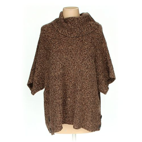 Coldwater Creek Sweater in size S at up to 95% Off - Swap.com