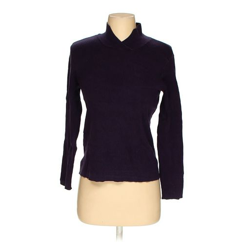 Coldwater Creek Sweater in size XS at up to 95% Off - Swap.com