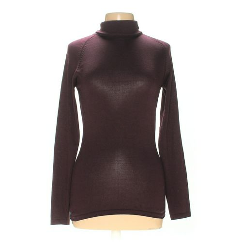 Columbia Sportswear Company Sweater in size M at up to 95% Off - Swap.com