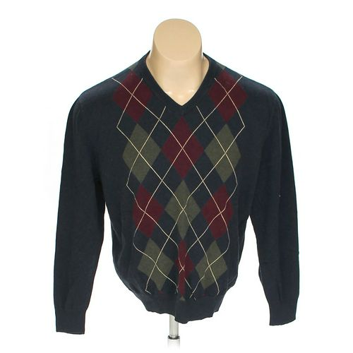 CONCENSUS Sweater in size XL at up to 95% Off - Swap.com