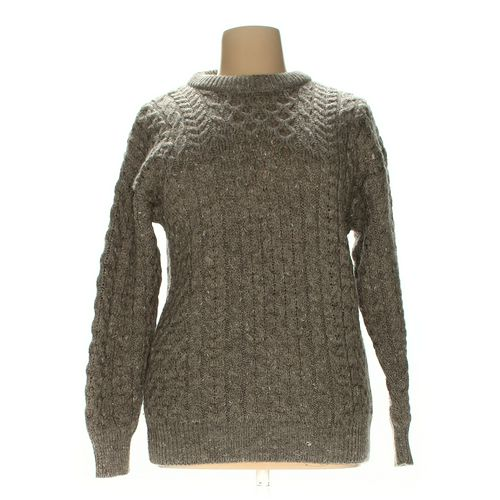 Country Club Sweater in size 12 at up to 95% Off - Swap.com