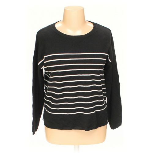 Covington Sweater in size XL at up to 95% Off - Swap.com