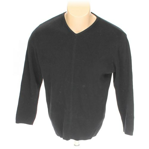 CRB Khakis Sweater in size S at up to 95% Off - Swap.com