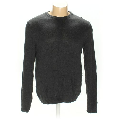 Croft & Barrow Sweater in size XXL at up to 95% Off - Swap.com