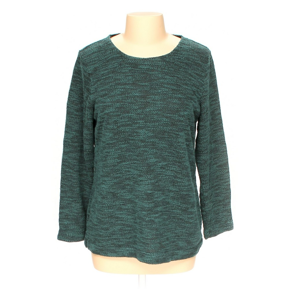 4e6bb87b237 Croft   Barrow Sweater in size L at up to 95% Off - Swap.