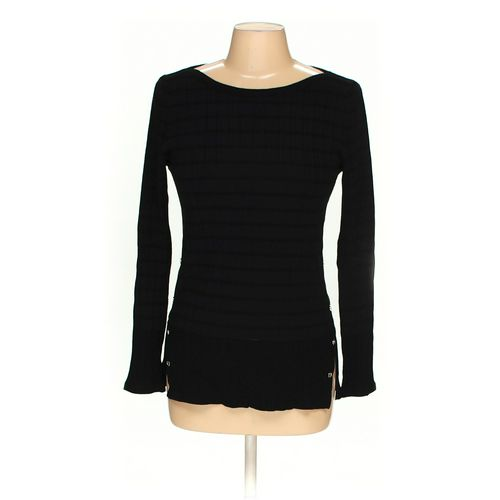Croft & Barrow Sweater in size M at up to 95% Off - Swap.com