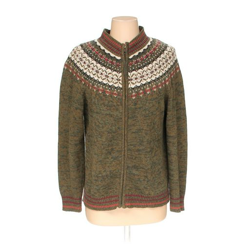 Croft & Barrow Sweater in size S at up to 95% Off - Swap.com