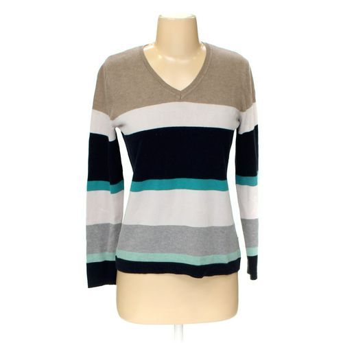 Croft & Barrow Sweater in size XS at up to 95% Off - Swap.com