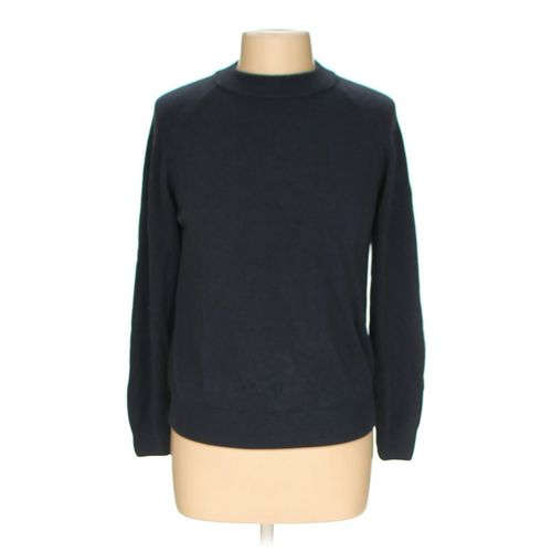 Crystal Kobe Sweater in size L at up to 95% Off - Swap.com
