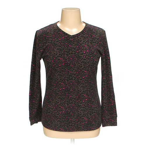 Cuddl Duds Sweater in size XL at up to 95% Off - Swap.com