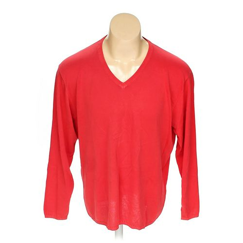Cutter & Buck Sweater in size 1XL at up to 95% Off - Swap.com