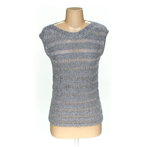 Cynthia Rowley Sweater in size S at up to 95% Off - Swap.com