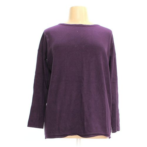 Cyrus Knits Sweater in size XL at up to 95% Off - Swap.com