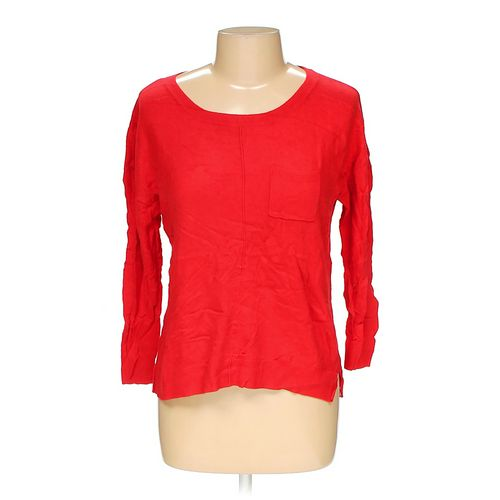 Daisy Fuentes Sweater in size L at up to 95% Off - Swap.com