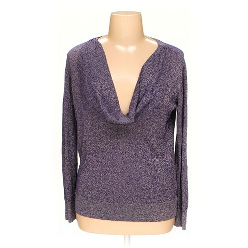 Dana Buchman Sweater in size XL at up to 95% Off - Swap.com