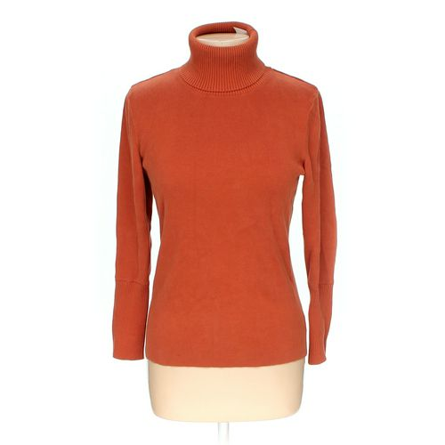 Dana Buchman Sweater in size L at up to 95% Off - Swap.com