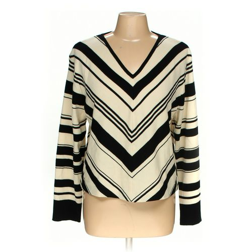 Dana Buchman Sweater in size M at up to 95% Off - Swap.com