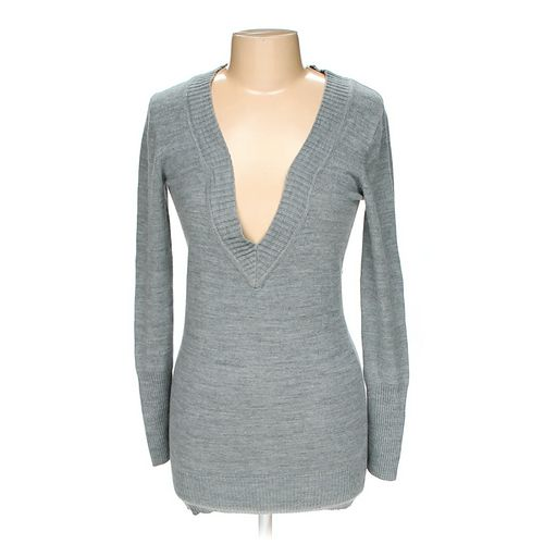 Dear AB Sweater in size L at up to 95% Off - Swap.com