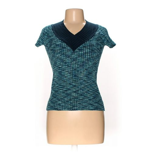 Debbie Morgan Sweater in size L at up to 95% Off - Swap.com