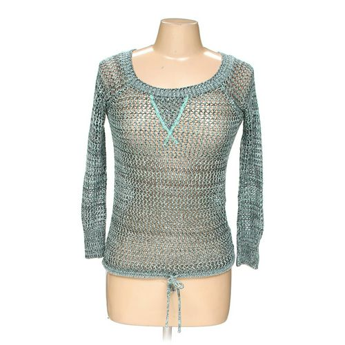 Derek Sweater in size M at up to 95% Off - Swap.com