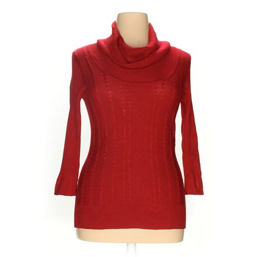 Design Sweater in size L at up to 95% Off - Swap.com
