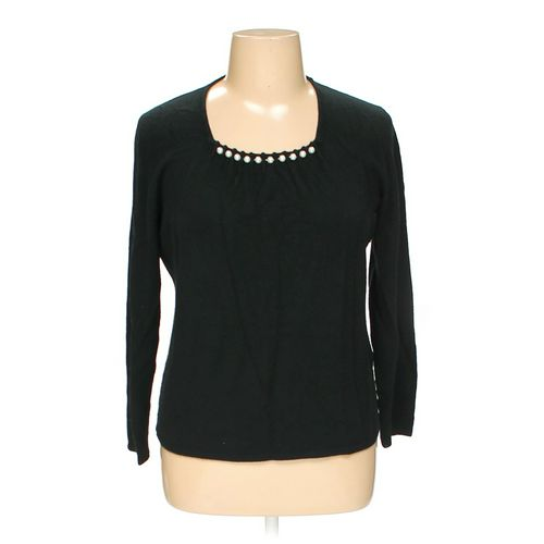 Designers Originals Sweater in size XL at up to 95% Off - Swap.com