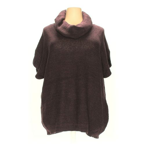 Dex Sweater in size 3X at up to 95% Off - Swap.com