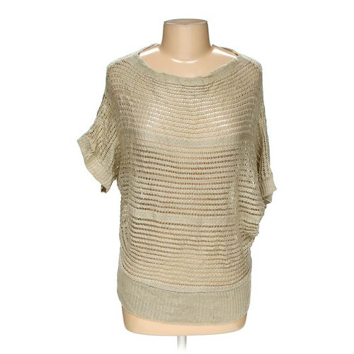 Divid collection Sweater in size L at up to 95% Off - Swap.com