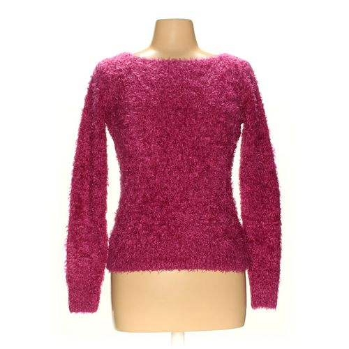 Divided by H&M Sweater in size 4 at up to 95% Off - Swap.com