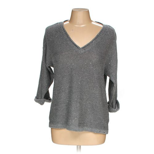 DKNY Jeans Sweater in size M at up to 95% Off - Swap.com