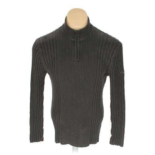 DKNY Jeans Sweater in size XL at up to 95% Off - Swap.com